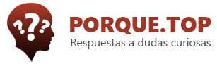 PorQue.top